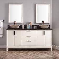 Home Depot Design Center Nashville by Bathroom Signature Hardware Vanities Ikea 30 Inch Sink Cabinet