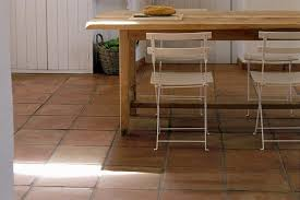 cheap kitchen flooring ideas easy flooring ideas