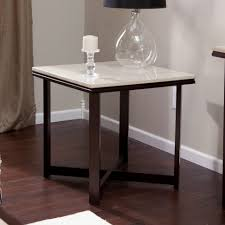 rosewood tall end table coffee brown coffee table small brown end table how design your image concept