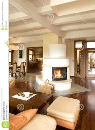 luxus wohnzimmer modern mit kamin wohndesign schönes moderne dekoration wohnzimmer modern luxus