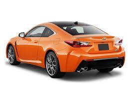 lexus rc f olx 2 door sports cars street car