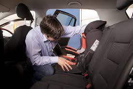 test si e auto tcs test seggiolini auto 2013 2 su 25 ricevono 5 stelle sicurauto it