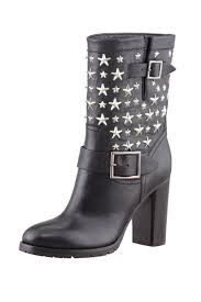 top motorcycle boots 80 leather boots for fall 2013 women u0027s designer fall boot guide