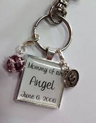 remembrance keychain 242 best www shopcreativecanvas etsy images on