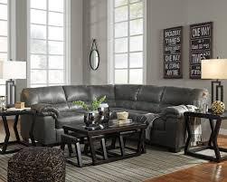 Large Brown Sectional Sofa Sofa Big Lots Sectional Sofa Covers Large Sectional Sofas Big