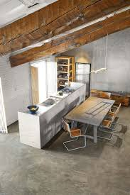 Premia Laminate Flooring 531 Best Kitchens Design Images On Pinterest Kitchen Designs