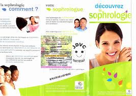 chambre syndicale de la sophrologie chambre syndicale de la sophrologie best vh sophrologue astillé 53
