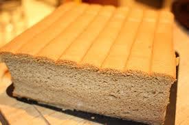mocha ogura cake coffee cocoa orgua cake 可可相思蛋糕 youtube