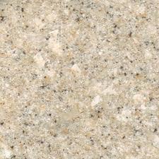 Kerrico Vanity Tops Granite Colors Kerrico Corporation