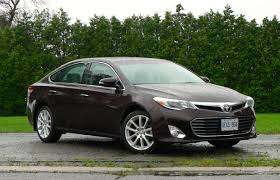lexus es vs avalon car comparison 2014 chevrolet impala ltz vs 2014 toyota avalon