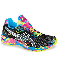 amazon black friday deals on asics shoes 12 best asics images on pinterest running shoes shoes and asics