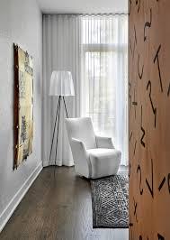 Floor Lamps Ideas 20 Modern Floor Lamps Ideas 18693 Furniture Ideas