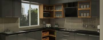 kitchen cabinet space corner storage how do i design kitchen corner cabinets to optimise space