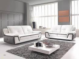 canap d angle blanc et gris canap d angle en cuir gris simple ikea canape d angle fabulous