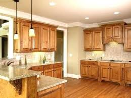 kitchen cabinet wood colors wood cabinet colors accentapp co