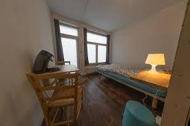 chambre d hote et spa au 49 chambre d hôtes spa