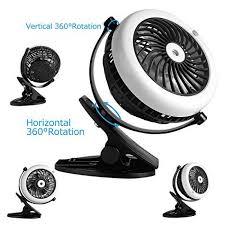 brumisateur chambre notre meilleur comparatif pour ventilateur brumisateur de bureau