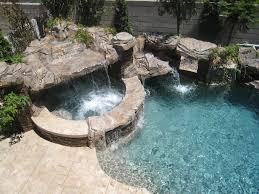 top 5 most popular custom pool features u2013 anthony u0026 sylvan pools