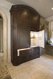 Glass Door Beverage Refrigerator For Home by Best 25 Subzero Refrigerator Ideas On Pinterest Industrial