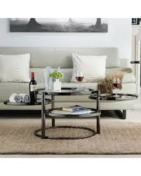 Cara Coffee Table Deal Alert Furniture Of America Cara Contemporary Motion