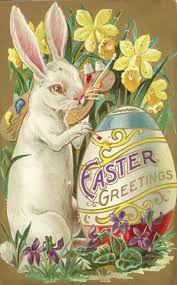 free easter cards 32 free printable easter cards baby