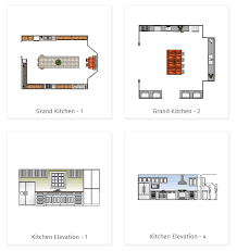 Design Kitchen Layout Online Free Kitchen Planner Free Online App U0026 Download