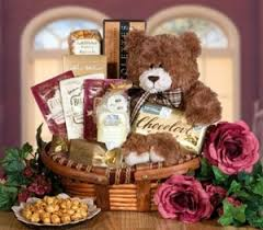 gift basket ideas for women womancraft gifts and crafts for women