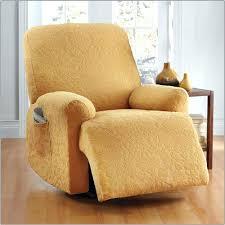 Sofa Recliner Slipcovers Fantastic Sofa Recliner Covers Lazy Boy Recliner Slipcover