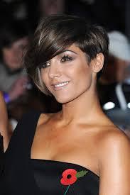 frankie sandford hairstyles the saturdays hair icons frankie sandford hair hair makeup and