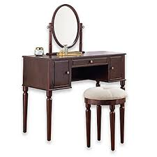 vanity sets u0026 benches bed bath u0026 beyond