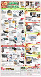 frys black friday electronics archives the original fry u0027s black friday 2016 and