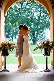 wedding quotes of honor timeless wedding honor quotes and big