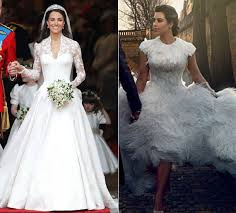 wedding dress kate middleton and kate middleton wedding dress designer