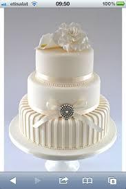 simple wedding cake ideas the 25 best beautiful wedding cakes ideas on wedding