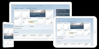 sap ux tutorial leading sap s 4hana ux selecting sap fiori apps sap blogs