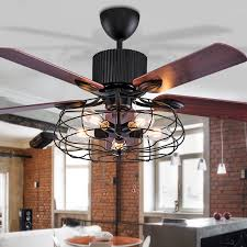 peregrine ceiling fan reviews ceiling stunning industrial fan with light led contemporary best 25