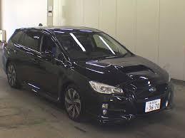 toyota subaru 1998 japanese car auction find u2013 2014 subaru levorg 1 6gt s japanese