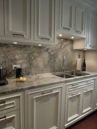 kitchen countertops backsplash 40 best backsplash images on kitchen backsplash white