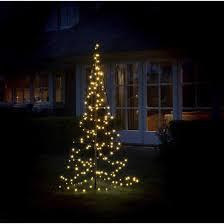 barnsley gardens christmas lights 26 best christmas displays images on pinterest christmas décor