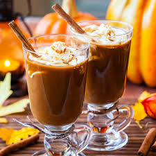 pumpkin spice fragrance buy wholesale from bulk apothecary