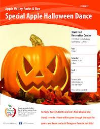 calendar of events apple valley ca