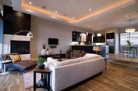Usa House Interior Design Homes Zone