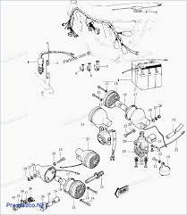 yamaha electric golf cart wiring diagram jn8 yamaha wiring diagrams