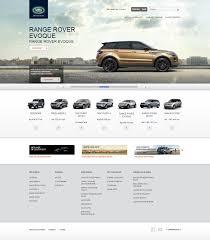 100 web rover bullbarclub u2013 range rover sport hse kahn