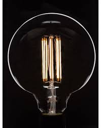 large led filament bulb filament bulbs factorylux