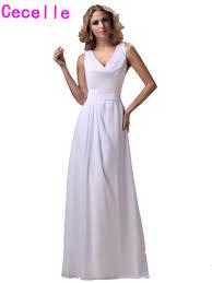 online get cheap elegant country wedding dresses aliexpress com
