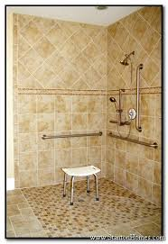 wheelchair accessible bathroom design accessible bathroom shower designs wheelchair accessible homes
