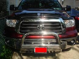 Toyota Tundra Interior Accessories Toyota Tundra 2007 Accessories The Best Accessories 2017