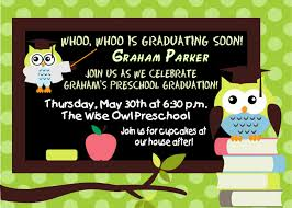 kindergarten graduation invitations 2017 35470 linegardmed com
