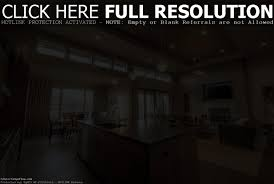 open ranch style house plans planskill concept luxihome